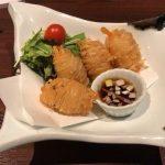 浜松市東区積志の個室居酒屋 海鮮厨房 凜 さぎの宮店 海鮮料理に加え洋風メニューも充実!